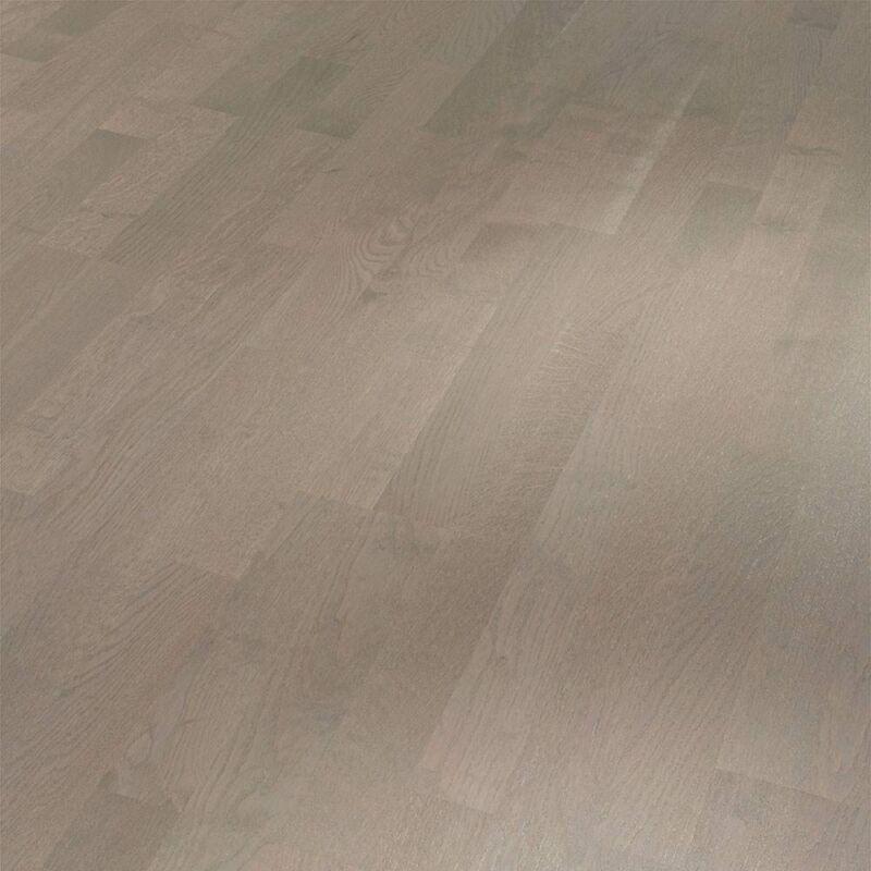 Készparketta - Classic 3060 - Oak graphit - matt lakkozott