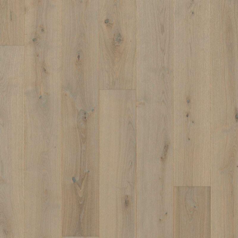 Készparketta - Classic 3060 - Oak Verdecchio - olajozott