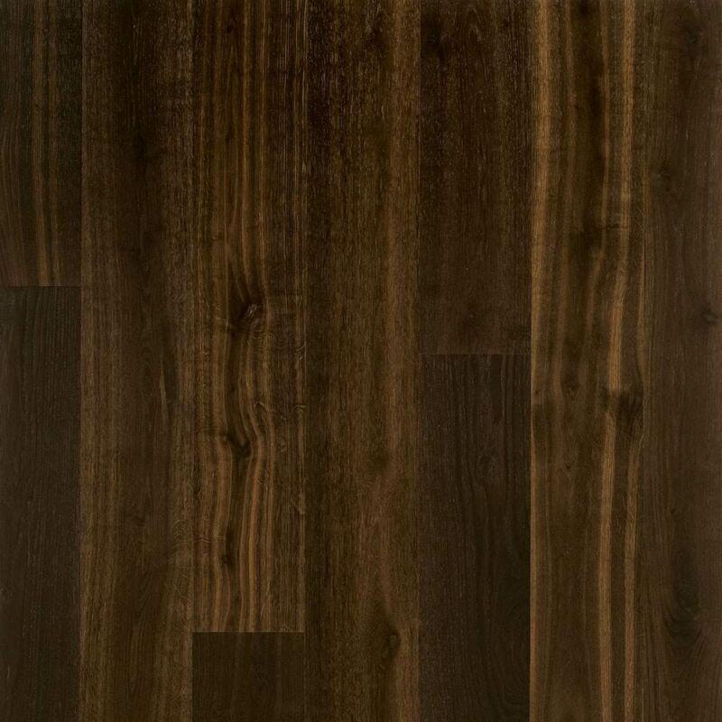 Készparketta - Classic 3060 - Oak smoked - matt lakkozott