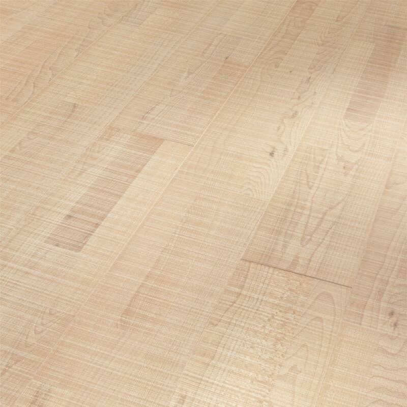 Készparketta - Trendtime 6 - Beech white - matt lakkozott