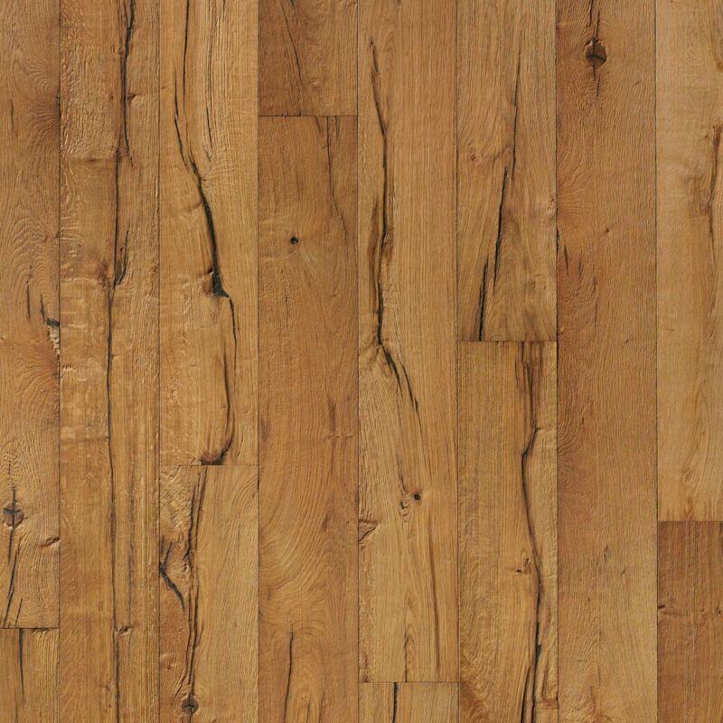 Készparketta - Trendtime 8 - Oak elephant skin - olajozott