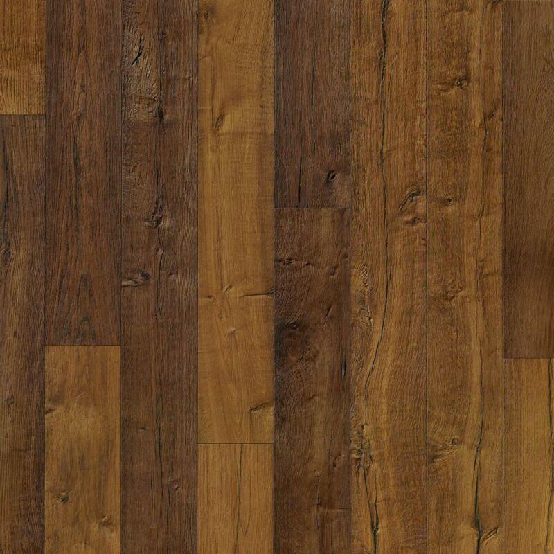 Készparketta - Trendtime 8 - Oak smoked elephant skin - olajozott