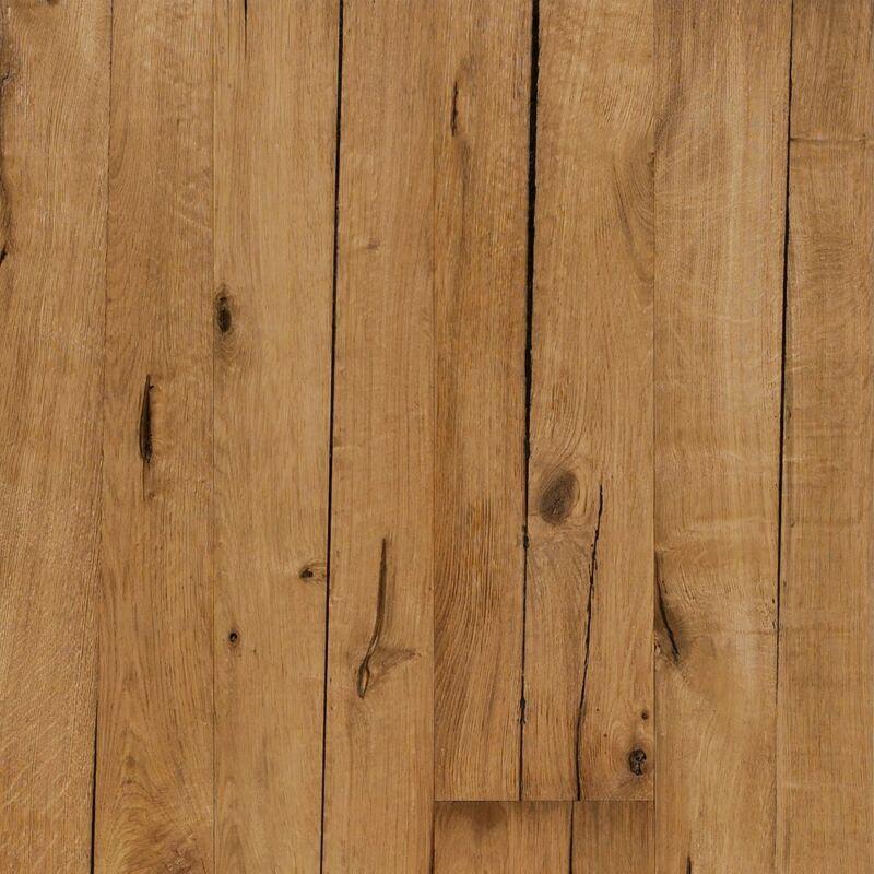 Készparketta - Trendtime 8 - Oak tree plank - olajozott