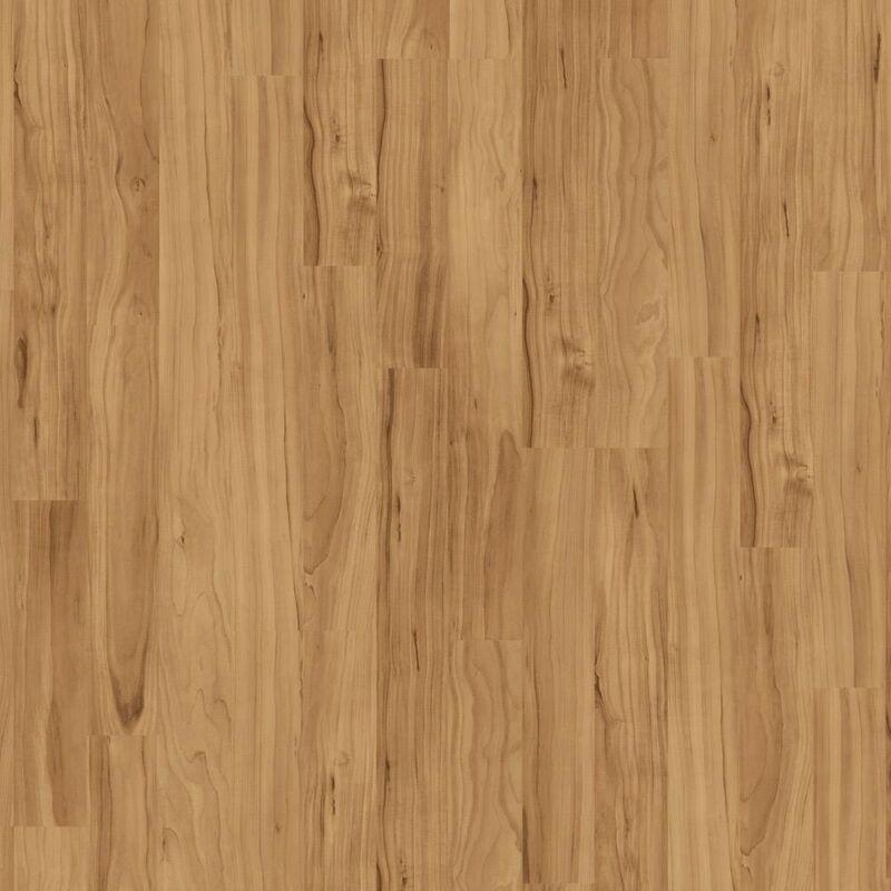 Laminált padló - Basic 400 - Apple bernstein