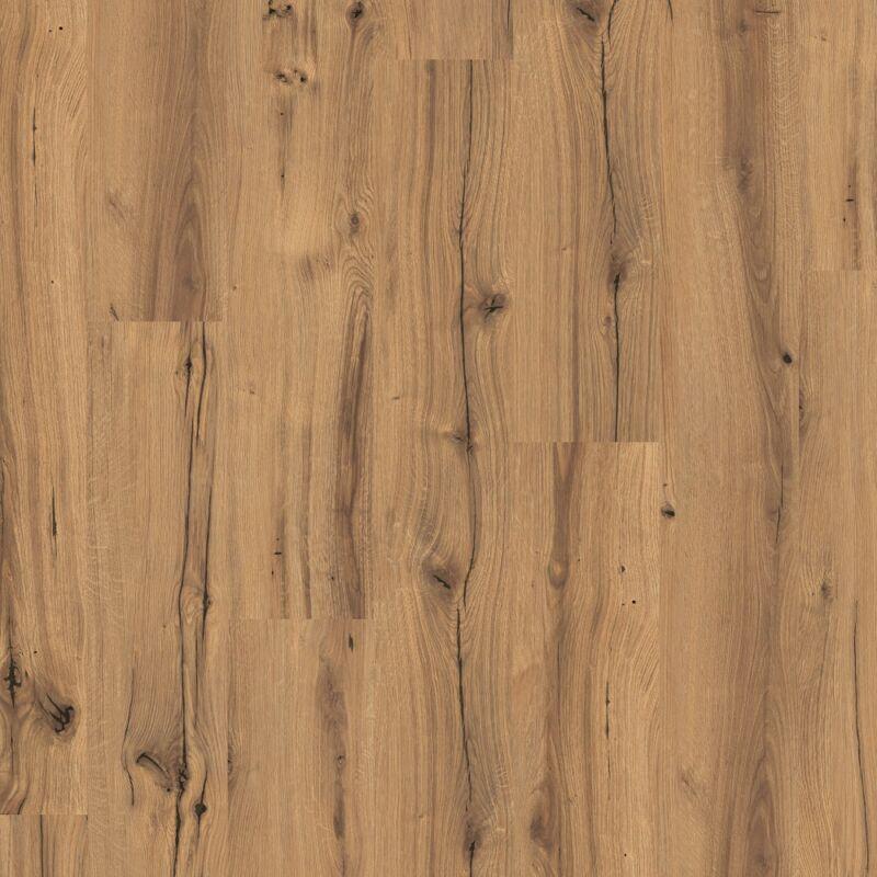 Laminált padló - Basic 400 - Oak Chronicle