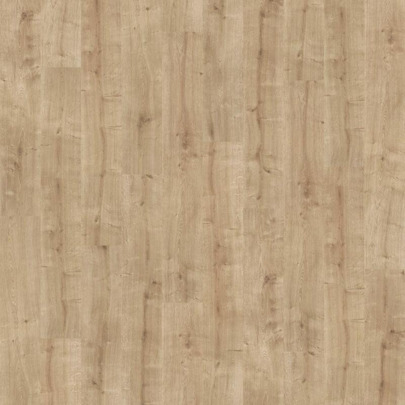 Laminált padló - Basic 400 - Oak sanded