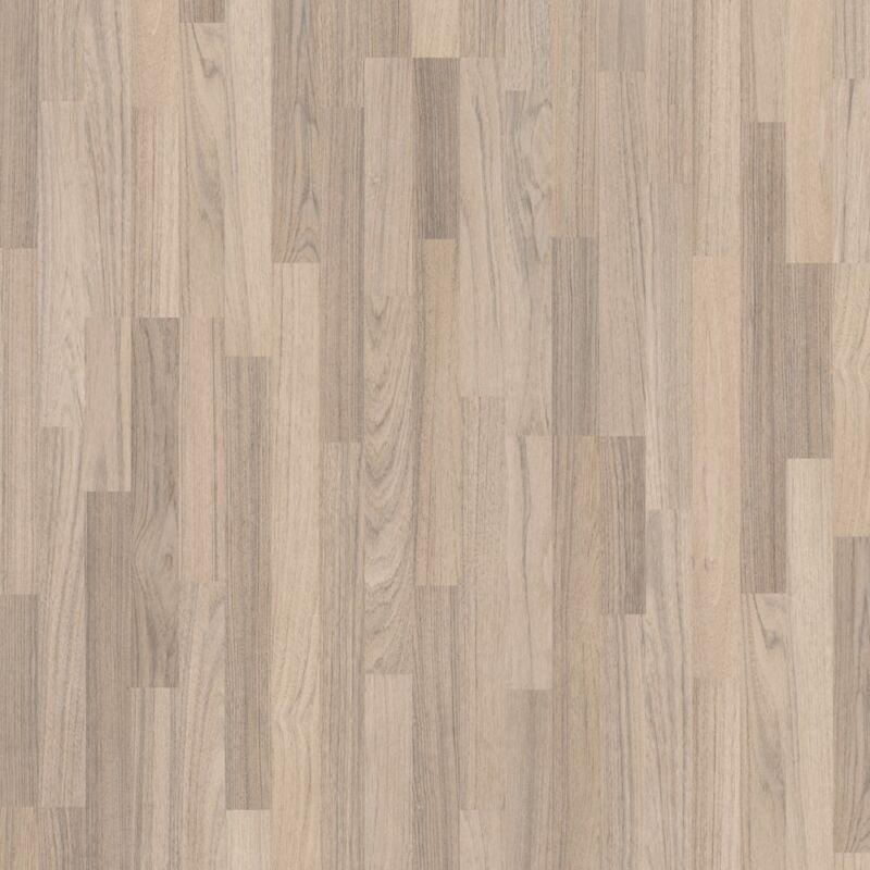 Laminált padló - Basic 400 - Ocean-Teak