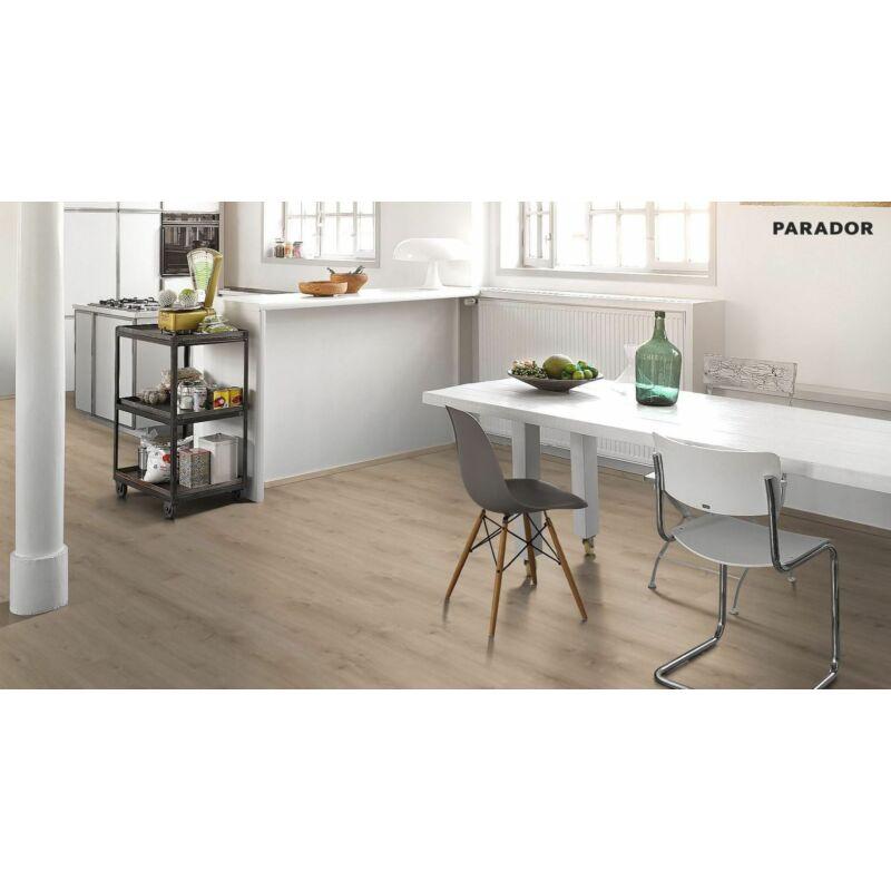 Laminált padló - Basic 600 - Oak Avant sanded