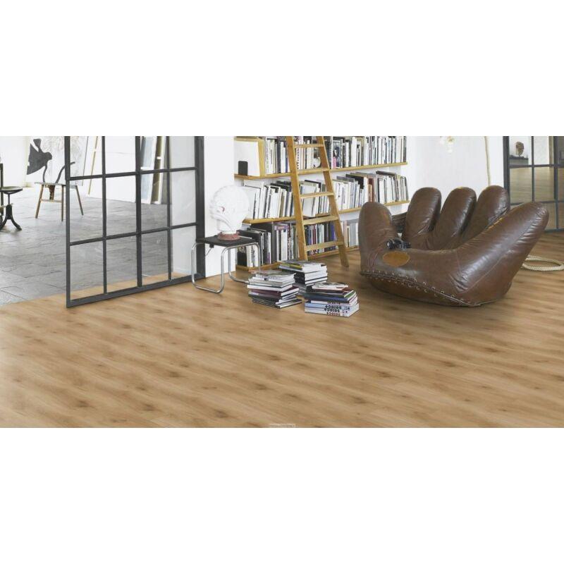 Laminált padló - Basic 600 - Oak Horizont natural