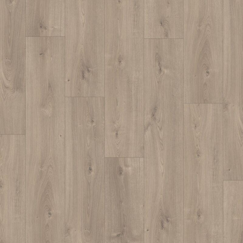 Laminált padló - Basic 600 - Oak Mistral grey