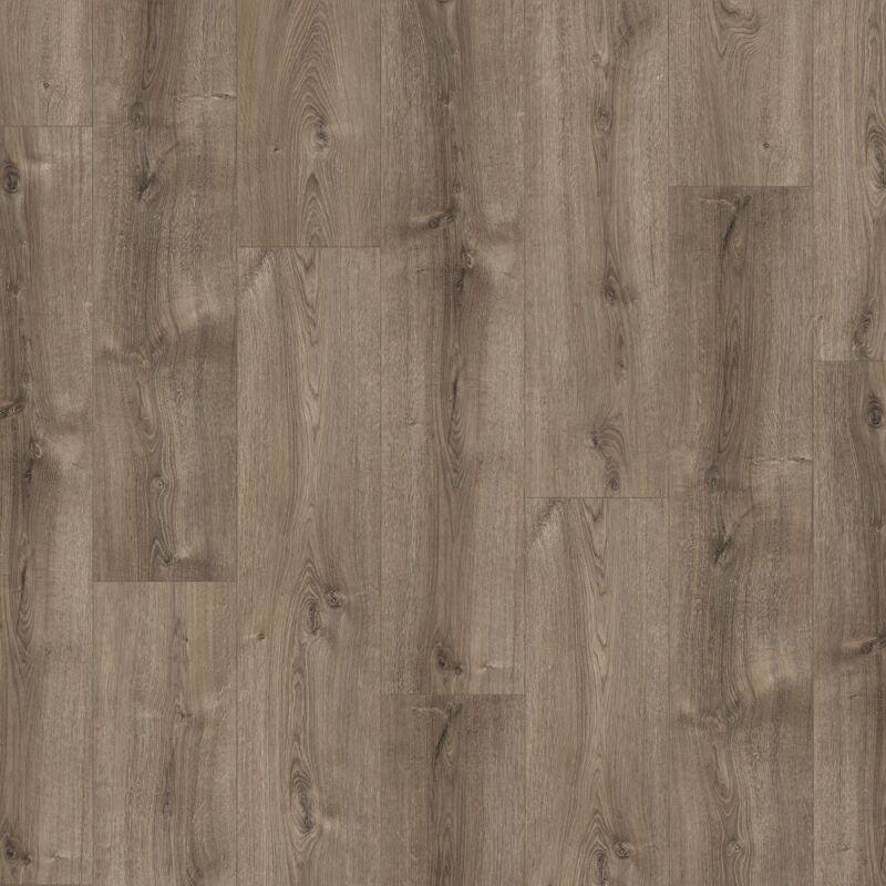 Laminált padló - Basic 600 - Oak Valere dark-limed