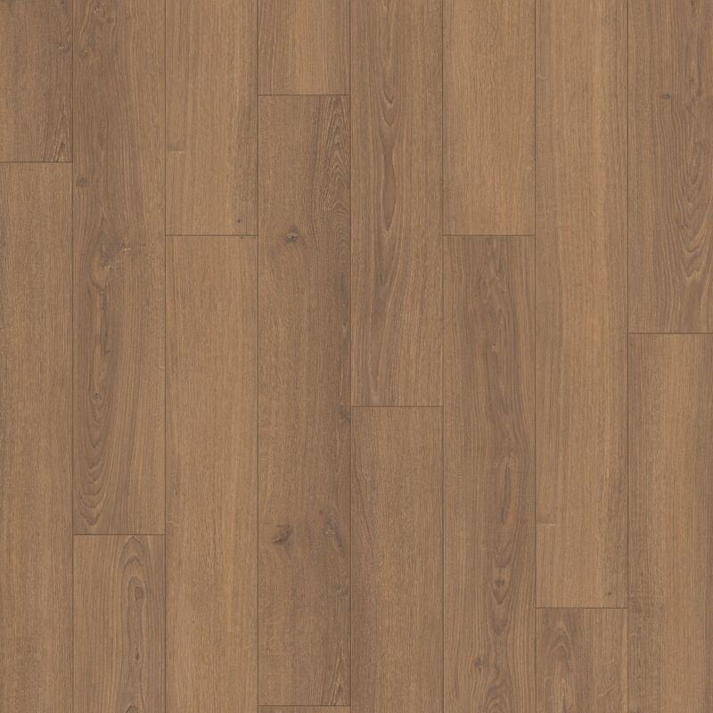 Laminált padló - Classic 1050 4V - Oak Studioline honey