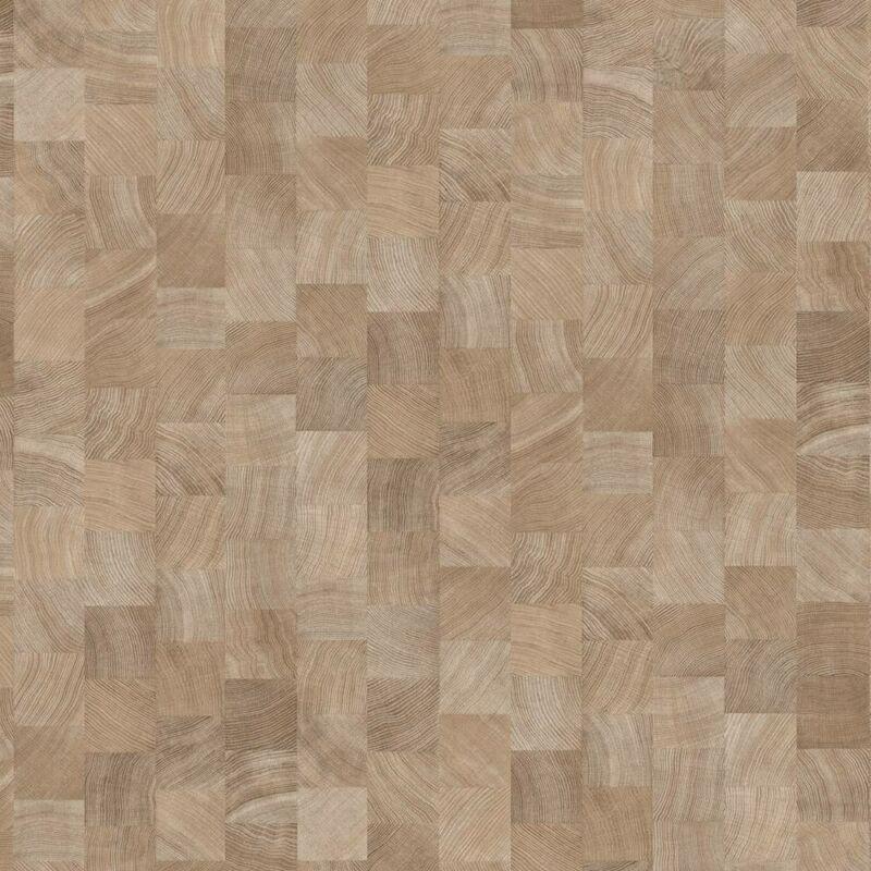 Laminált padló - Classic 1050 - Oak crosscut limed