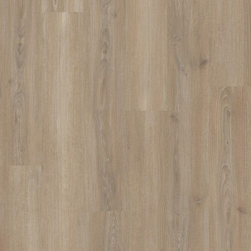 Laminált padló - Classic 1050 - Oak Skyline pearl-grey