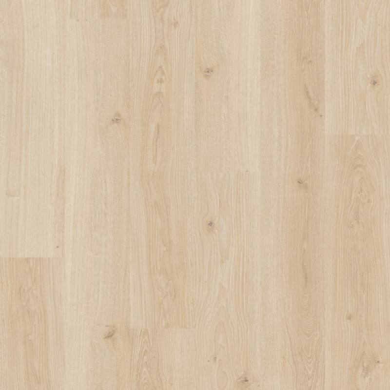 Laminált padló - Classic 1050 - Oak Studioline sanded