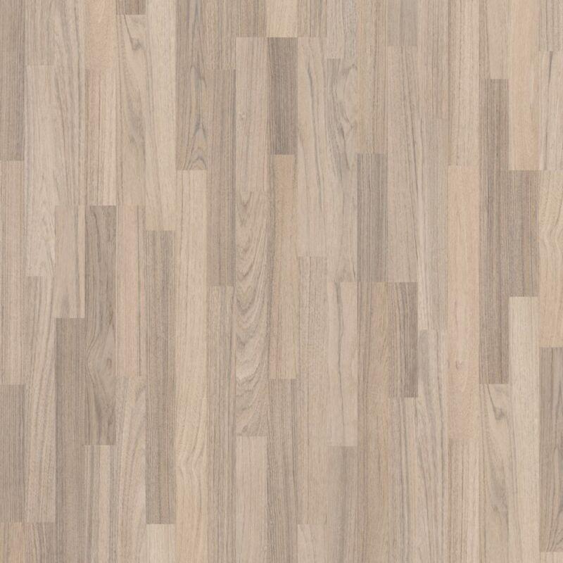 Laminált padló - Classic 1050 - Ocean-Teak