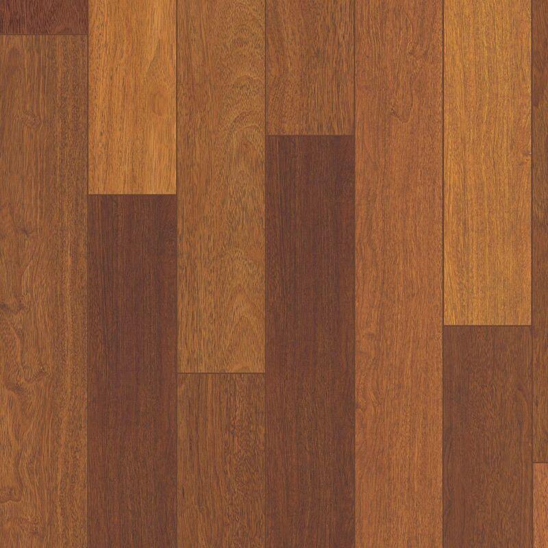 Laminált padló - Classic 1050 4V - Merbau