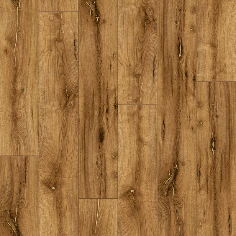 Laminált padló - Classic 1050 4V - Oak Artdéco vanilla