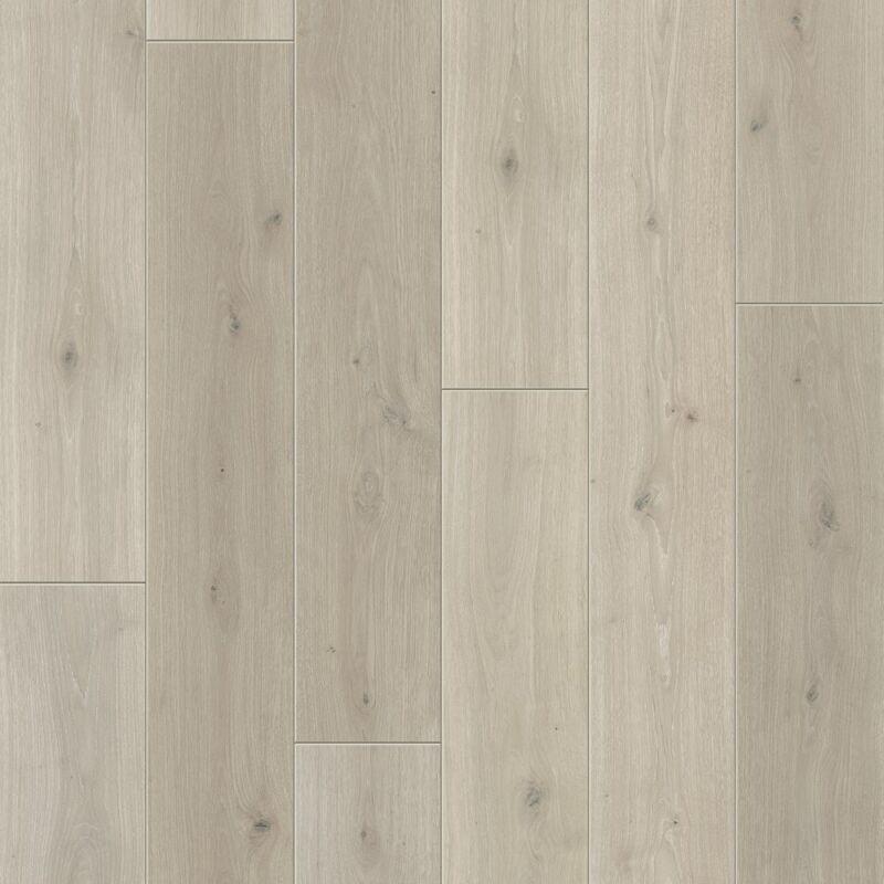 Laminált padló - Classic 1050 4V - Oak Natural Mix grey