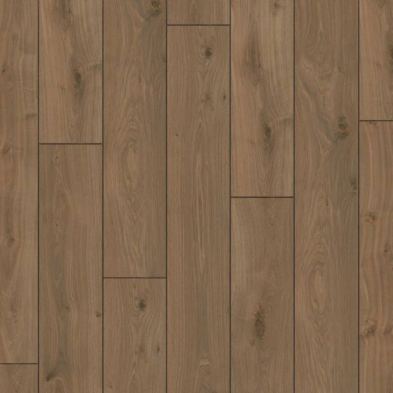 Laminált padló - Classic 1050 4V - Oak old oiled