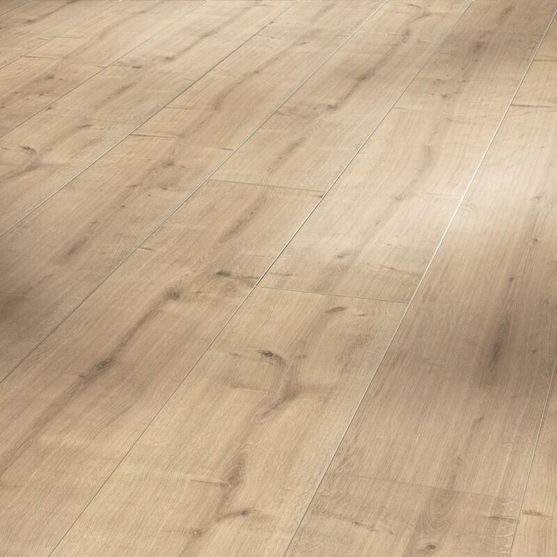 Parador parketta - Laminált padló - parketta