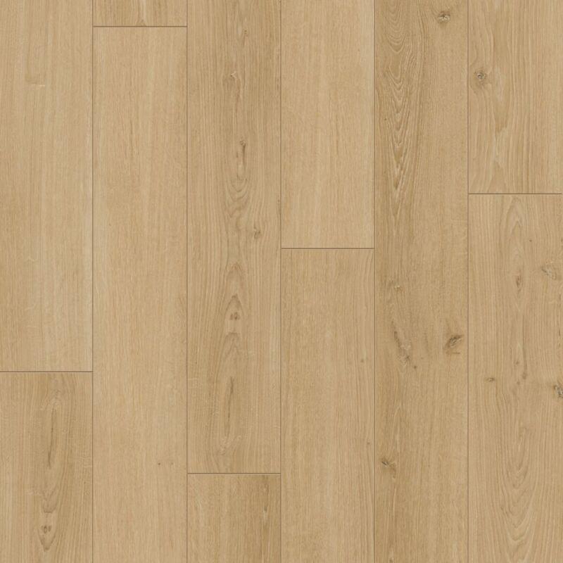 Laminált padló - Classic 1050 4V - Oak Studioline natural