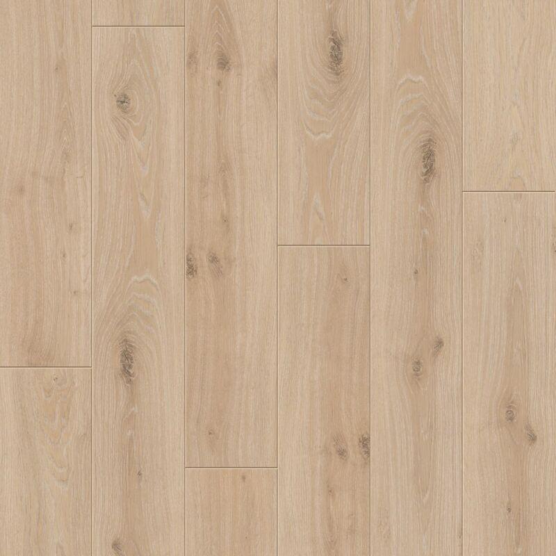 Laminált padló - Classic 1050 4V - Oak Tradition limed