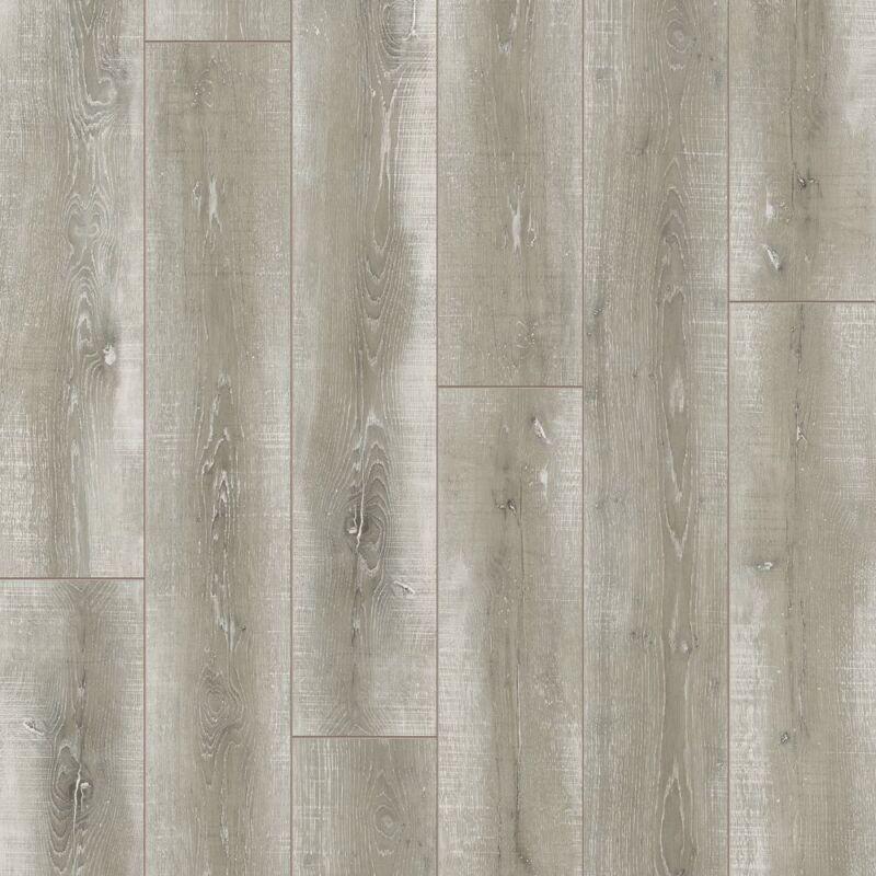 Laminált padló - Classic 1050 4V - Oak Vintage grey