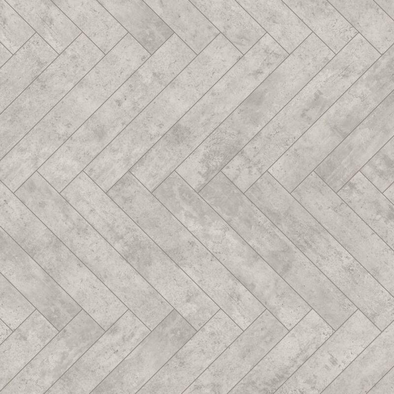 Designer laminált padló - Open Frameworks - HADI TEHERANI - New Concrete