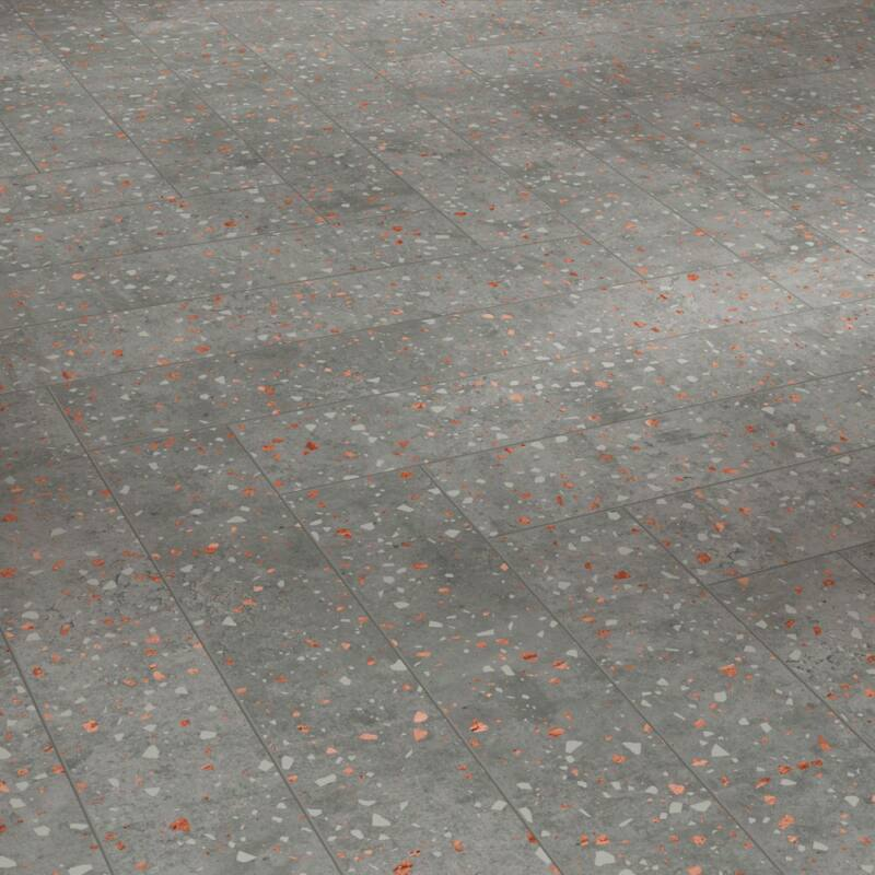 PARADOR PARKETTA LAMINÁLT PADLÓ Floor Fields Haberli ENA