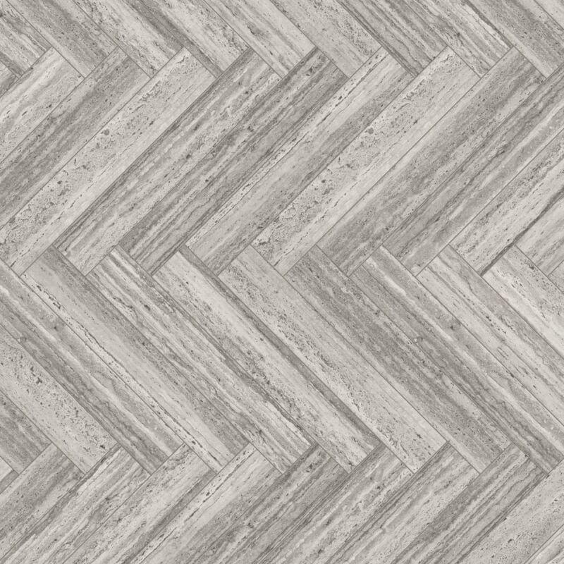 Designer laminált padló - Open Frameworks - HADI TEHERANI - New Travertine