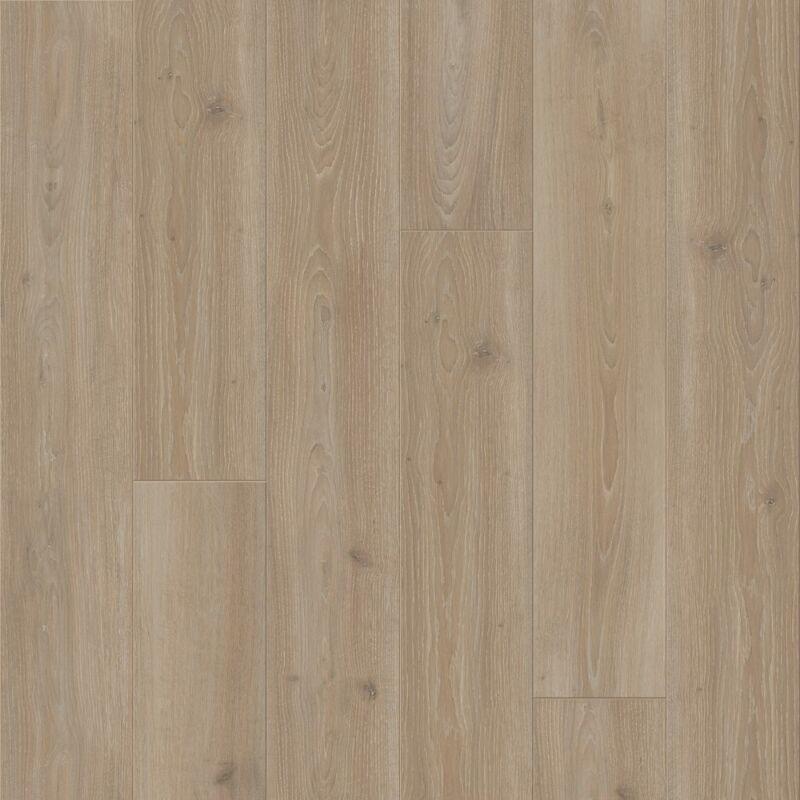 Laminált padló - Hydron 600 - Oak Skyline pearl-grey
