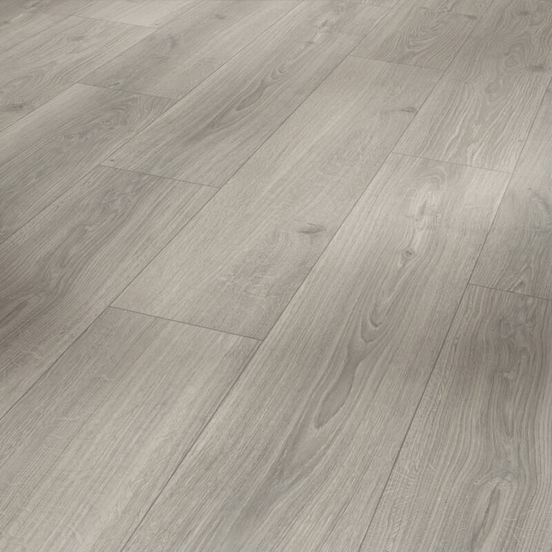 Hydron 600 - Oak Studioline light-grey
