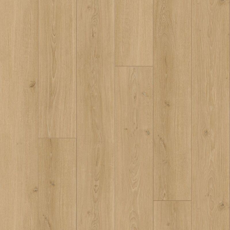 Hydron 600 - Oak Studioline natural