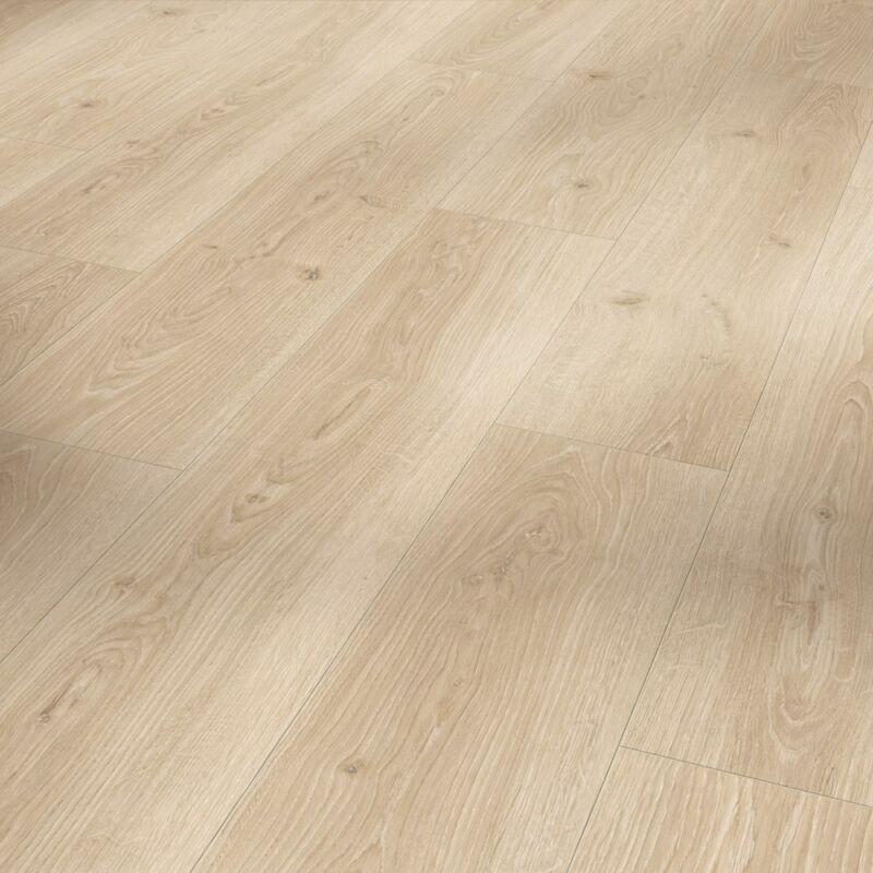 Laminált padló - Hydron 600 - Oak Studioline sanded