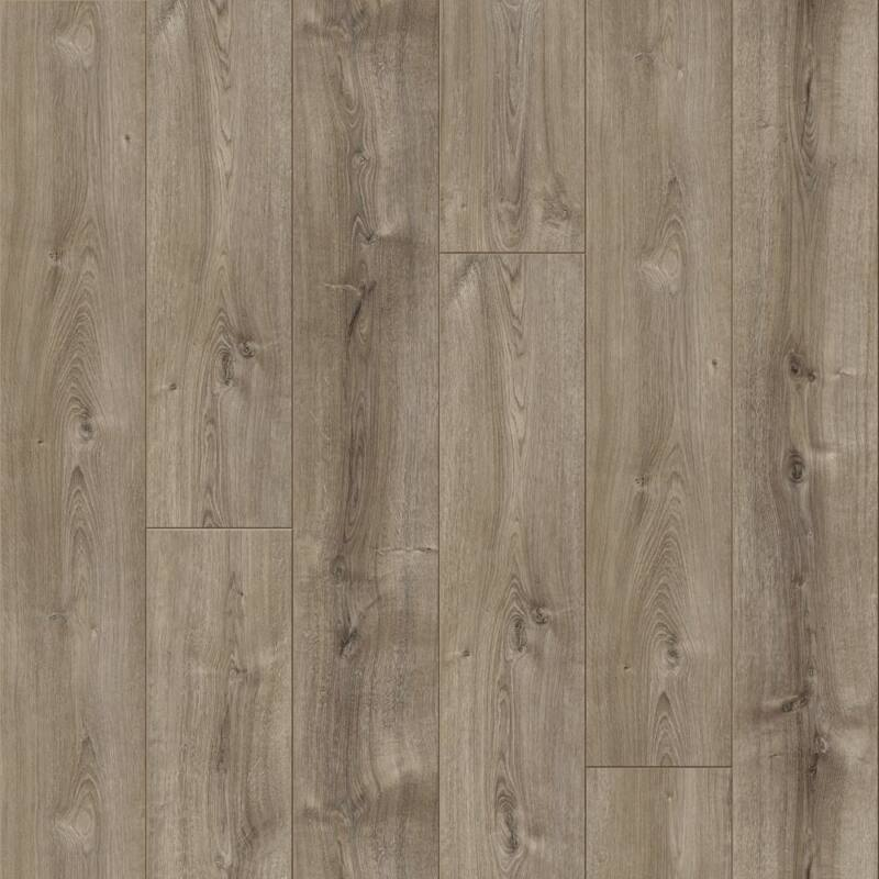Hydron 600 - Oak Valere dark-limed