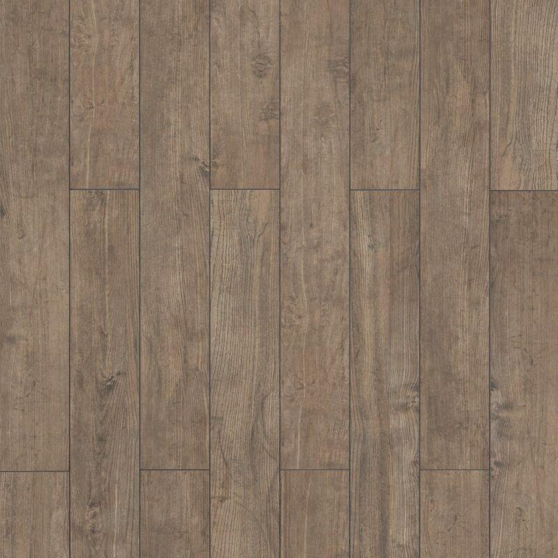 Laminált padló - Trendtime 1 - Ash aged natural