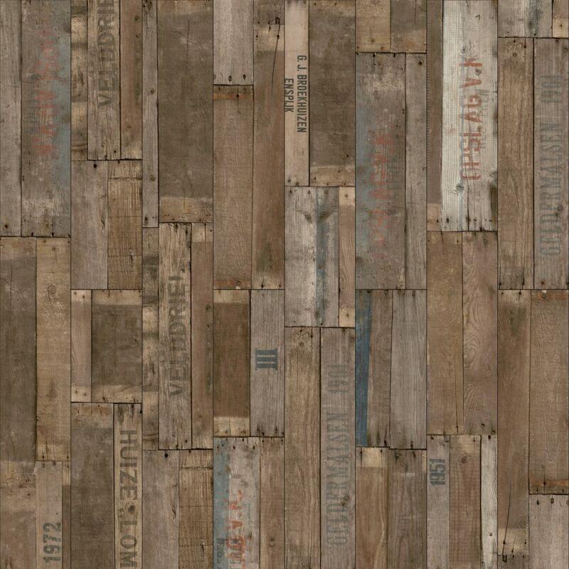 Laminált padló - Trendtime 1 - Globetrotter urban nature