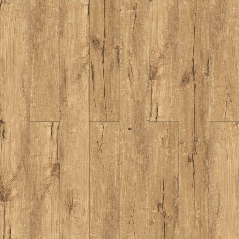 Laminált padló - Trendtime 1 - Oak Century natural