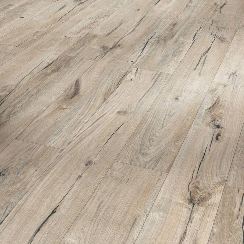 Parador parketta Laminált padló Trendtime 1 Century szappanos tölgy hajópadló