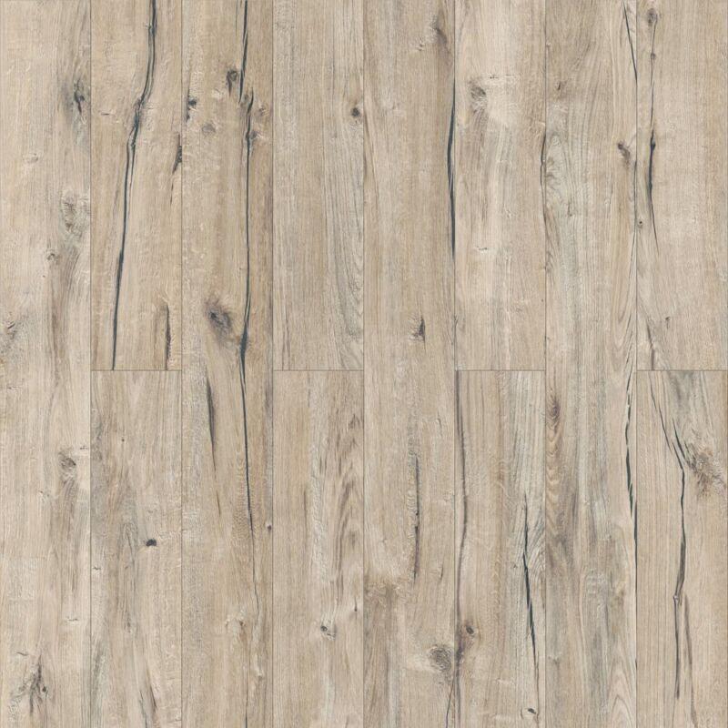 Laminált padló - Trendtime 1 - Oak Century soaped