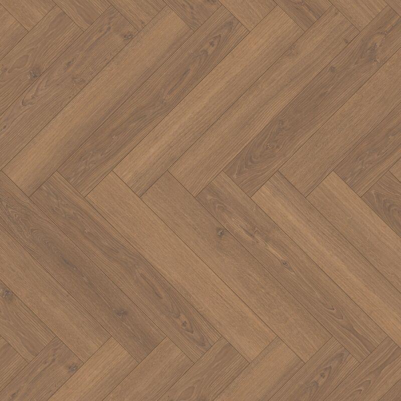 Laminált padló - Trendtime 3 - Oak Studioline honey