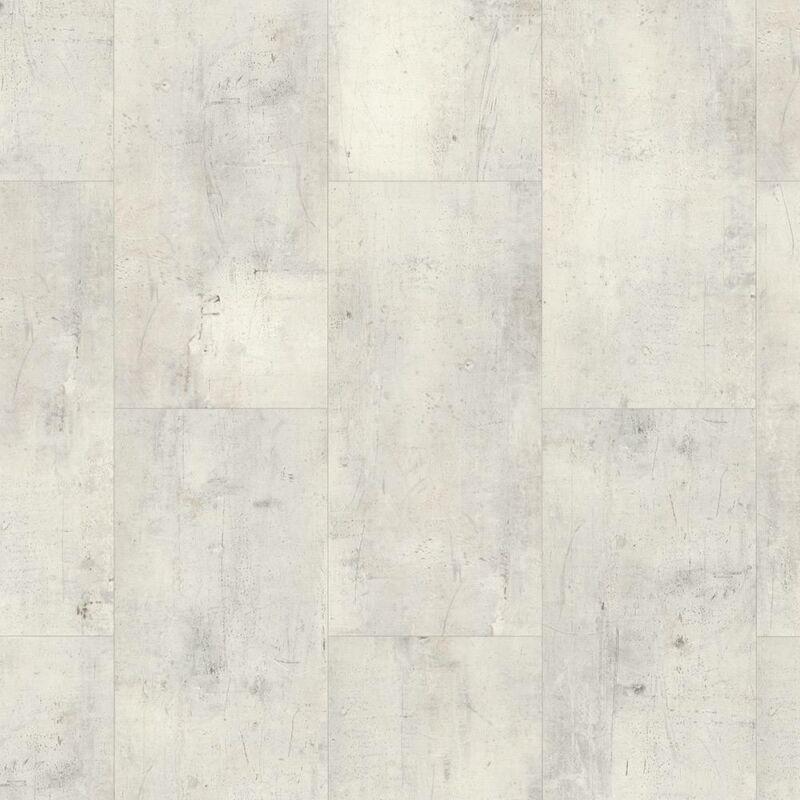 Laminált padló - Trendtime 5 - Antik white
