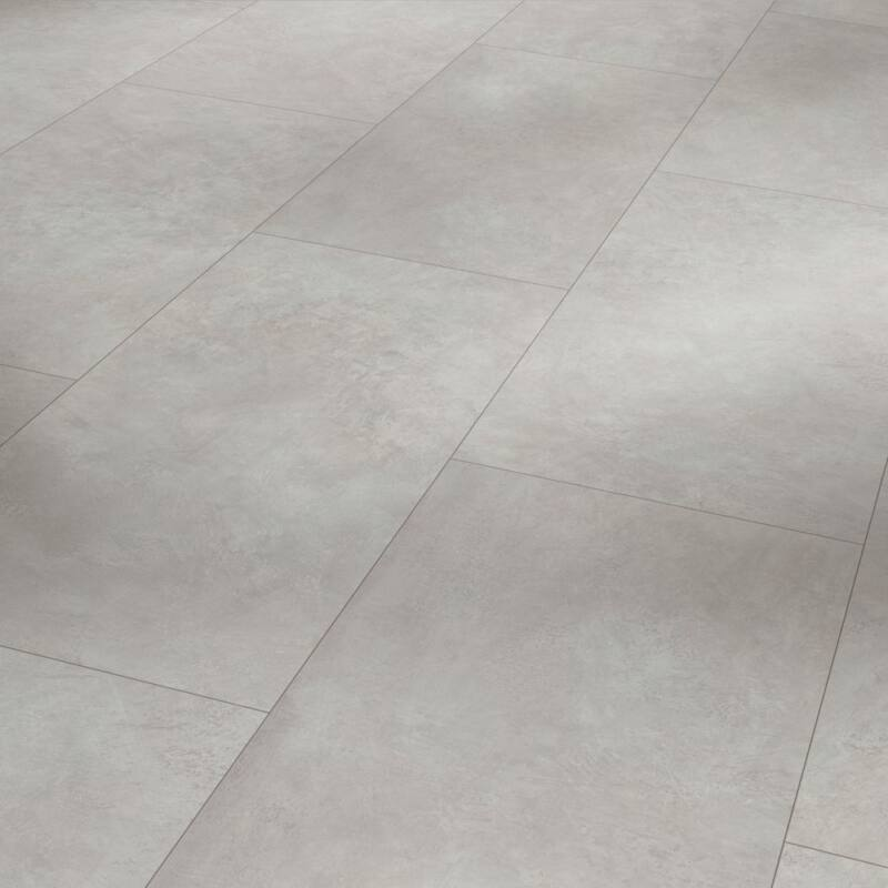 Laminált padló - Trendtime 5 - Concrete light grey
