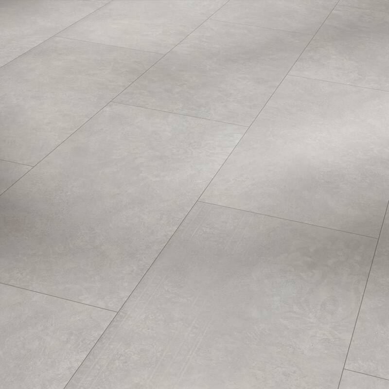 Laminált padló - Trendtime 5 - Concrete Ornament light grey