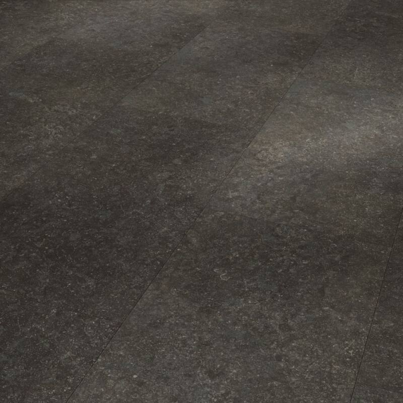 Laminált padló - Trendtime 5 - Granite anthracite