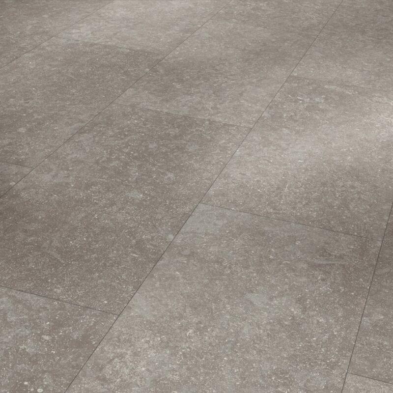 Laminált padló - Trendtime 5 - Granite grey