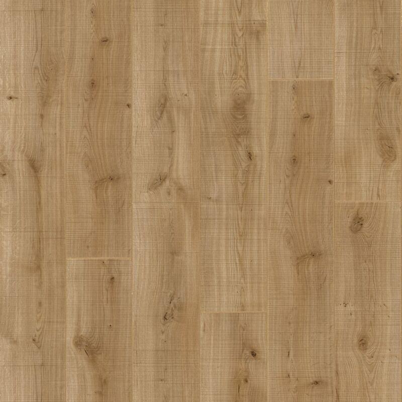 Laminált padló - Trendtime 6 - Lumberjack oak