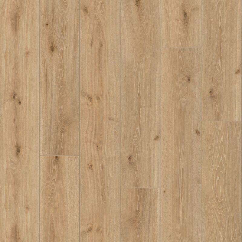 Laminált padló - Trendtime 6 - Oak Castell limed