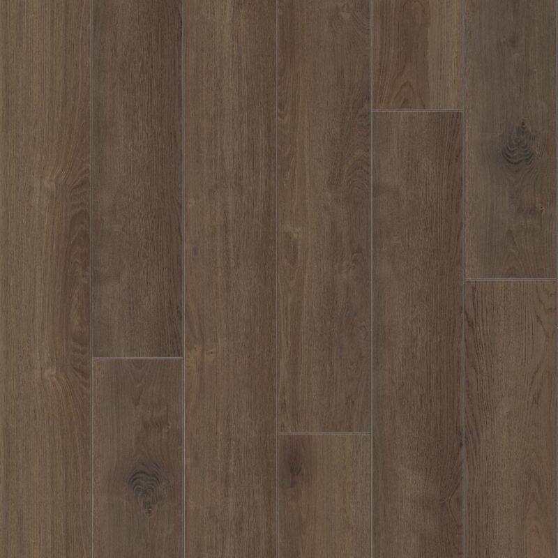 Laminált padló - Trendtime 6 - Oak Castell smoked